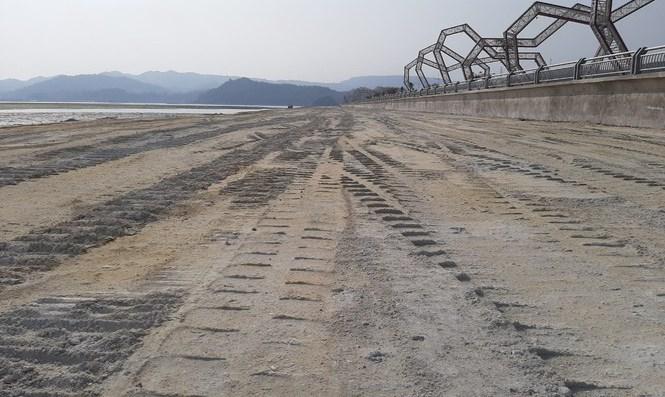 Ngang nhiên lấn 16.000 m2 ở Vịnh Bái Tử Long, Công ty Phương Đông có tiềm lực và hậu thuẫn mạnh cỡ nào? - 1