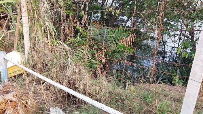 Cư dân Melosa Garden khẩn thiết mong các cơ quan chức năng vào cuộc làm rõ tồn tại trong khu dân cư - 1