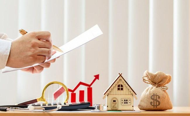 Khi ngân hàng cho vay 100% giá căn hộ: Chiêu trò lùa gà đỉnh cao thời 4.0? - 1
