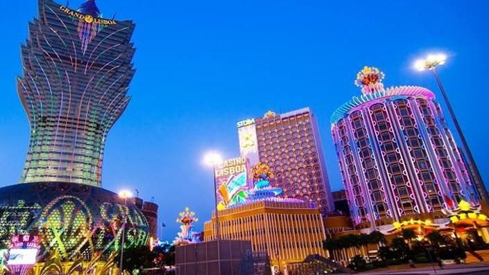 SJM Holdings - 'ông trùm' casino của Macau muốn đầu tư dự án casino 6 tỷ đô vào Hải Giang Merry Land của Tập đoàn Hưng Thịnh? - 1