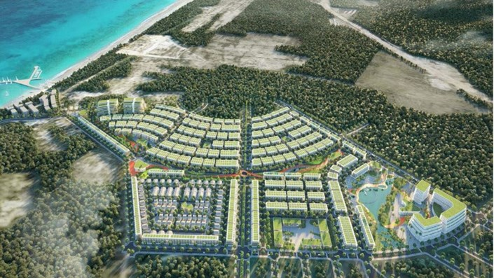 6 tiêu chí đánh giá Meyhomes Capital Phú Quốc giúp người mua quyết định có nên đầu tư? - 1