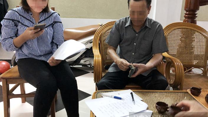 """""""Tậu nhà"""" cho con học đại học ở Hà Nội, phụ huynh tỉnh lẻ bất ngờ lãi tiền tỷ - 1"""