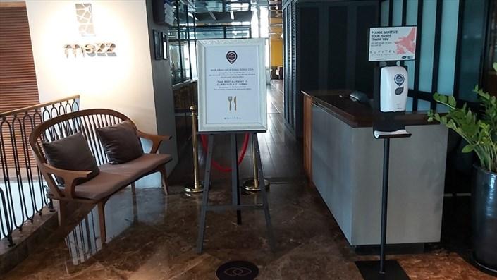 Giá khách sạn 5 sao rẻ bèo, người dân TPHCM rủ nhau vào ở để trải nghiệm - 1