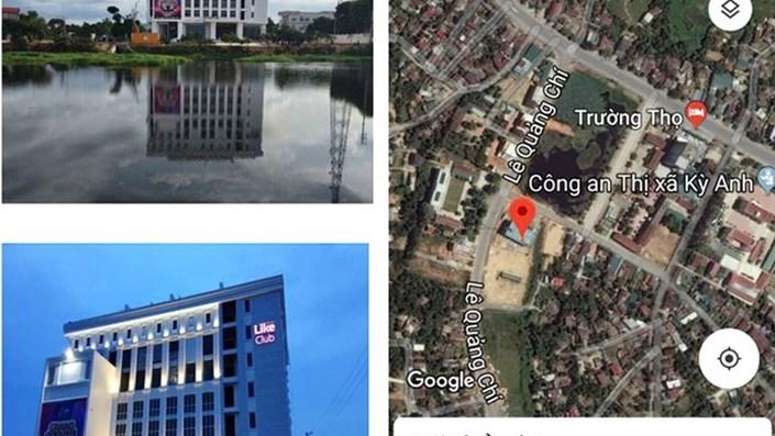 Bức tranh tài chính của Thương mại Việt Hà bị ngân hàng rao bán nợ hơn 73 tỷ: Thua lỗ nhiều năm liền? - 1