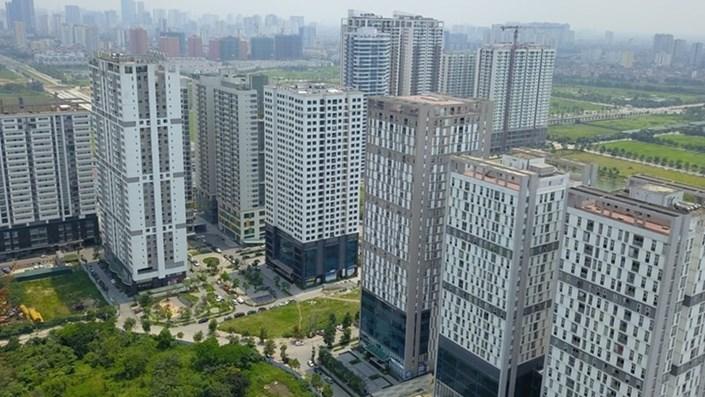 Có trong tay 2 tỉ, nên mua chung cư hay tích thêm tiền mua nhà đất? - 1