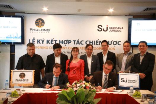 Công ty địa ốc liên quan đến bà Nguyễn Thị Phương Thảo muốn thoái sạch vốn tại HDBank - 1