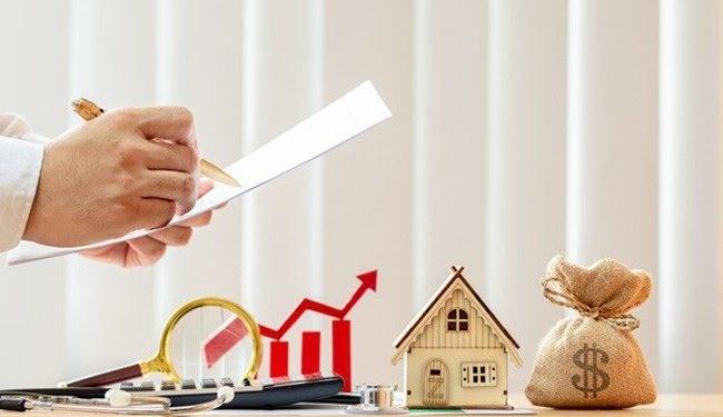 Bán căn nhà đầu tiên và bài học đắt giá - 1
