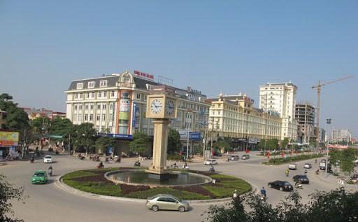 Bắc Ninh, Thừa Thiên Huế và Khánh Hòa dự kiến là thành phố trực thuộc Trung ương - 1
