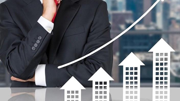 """Bức tranh kết quả kinh doanh năm 2020 của các """"ông lớn"""" bất động sản: Người thắng lớn, kẻ lỗ to - - 1"""