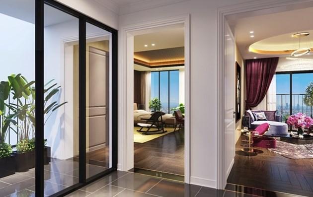 Ưu - Nhược điểm loại căn hộ Dual Key đang chào bán trên thị trường là gì? - 1