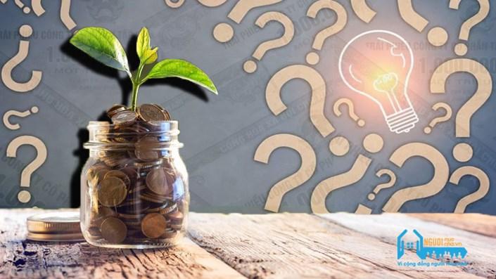 Đầu tư Trái phiếu doanh nghiệp (TPDN), một vài gợi ý (Bài 3) - 1