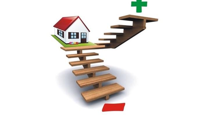 Bộ Xây dựng: Quý II/2019, giá nhà vẫn tăng - 1