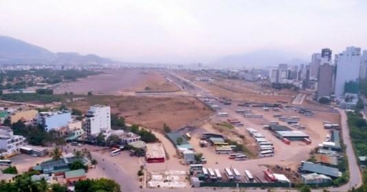 Thanh tra các dự án BT nghìn tỷ tại Nha Trang của Tập đoàn Phúc Sơn - 1
