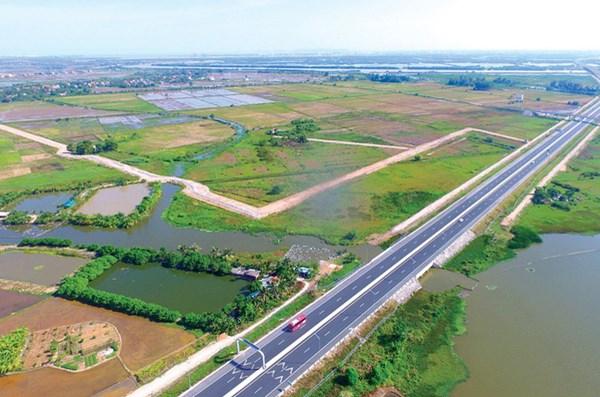 Quảng Ninh cấp phép đầu tư cho dự án 300 ha của Tập đoàn Thành Công trong vòng 24h - 1