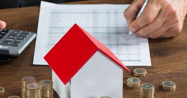 Lãi suất vay mua nhà ngân hàng nào thấp nhất? - 1