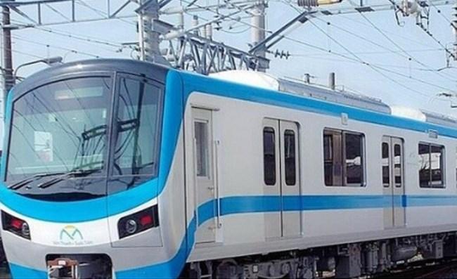 Tuyến đường sắt đô thị Văn Cao - Hòa Lạc hơn 65.000 tỷ sẽ lấy nguồn vốn từ đâu? - 1