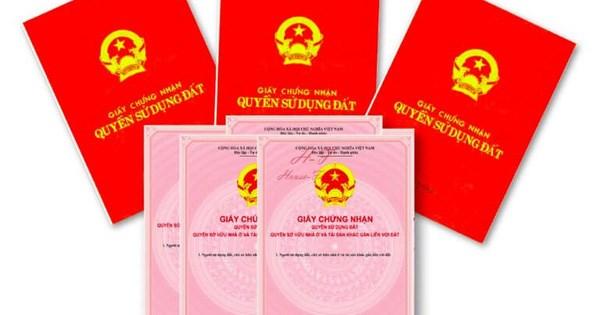 Thủ tướng chỉ đạo giải quyết vụ 30.000 căn hộ 'tắc' sổ hồng tại TPHCM - 1