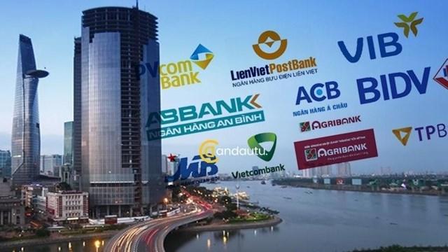Ngân hàng ồ ạt rao bán tài sản đảm bảo là bất động sản để thu hồi nợ - 1