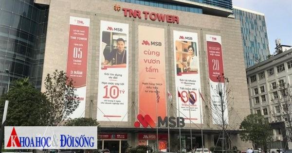 TNG Holdings và những cuộc thầu thân hữu thâu tóm bất động sản địa phương - 1