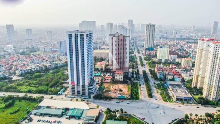 Phú Thịnh Green Park mở bán đợt cuối các căn hộ phù hợp với gia đình nhiều thế hệ. - 2
