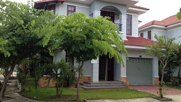 Hướng dẫn cách thanh toán tiền mua nhà an toàn, đúng pháp luật - 1
