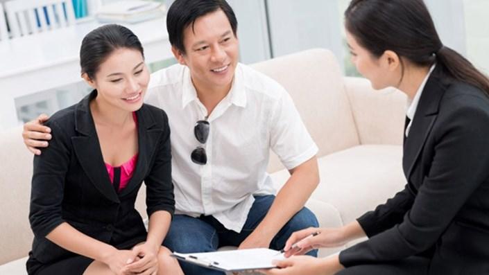 Kinh nghiệm thương lượng với chủ nhà cho người mua nhà lần đầu - 1