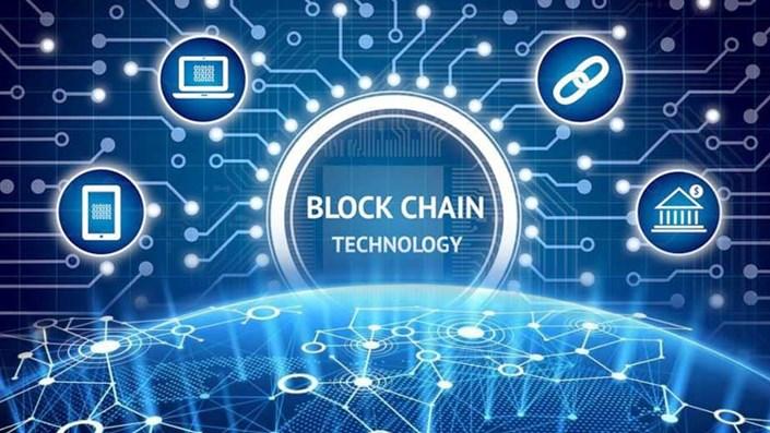Review đầu tư mua chung bất động sản mã hoá Blockchain 2021 - Moonka - 1