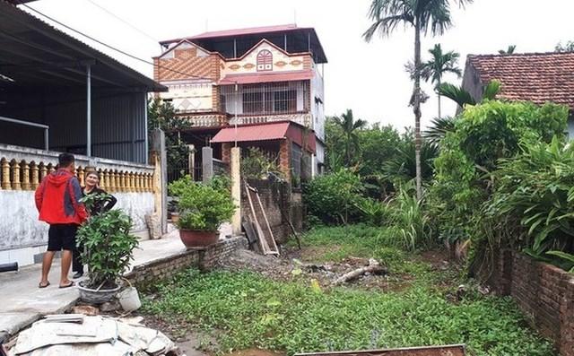 Sau bài học ở Đông Anh, Thạch Thất, Ứng Hòa, nhà đầu tư nên thận trọng khi đón sóng đất Thanh Trì - 1