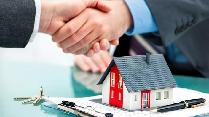 Làm sao để mua nhà thành phố với mức lương 10-20 triệu/tháng? - 1