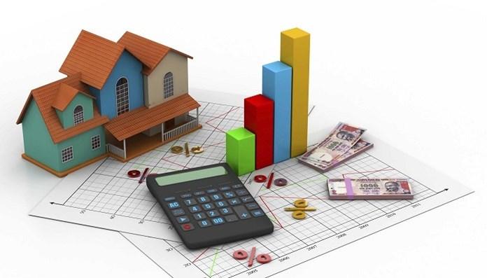 Lưu ý quan trọng tránh mất tiền, 'ôm cục tức' khi xây nhà trọn gói - 1