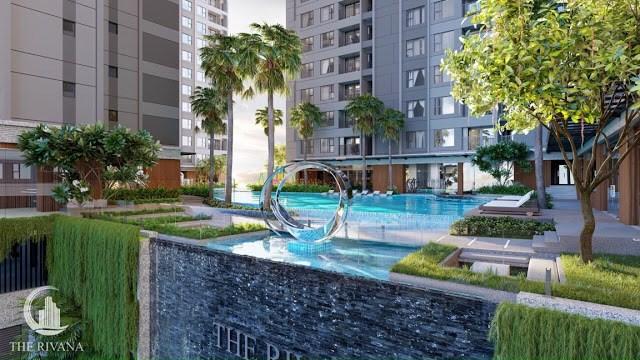 Review 10 điểm lưu ý khi đầu tư căn hộ Bình Dương. - 7