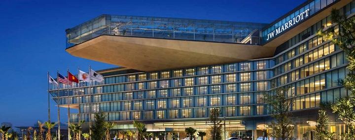 hotel-bnr