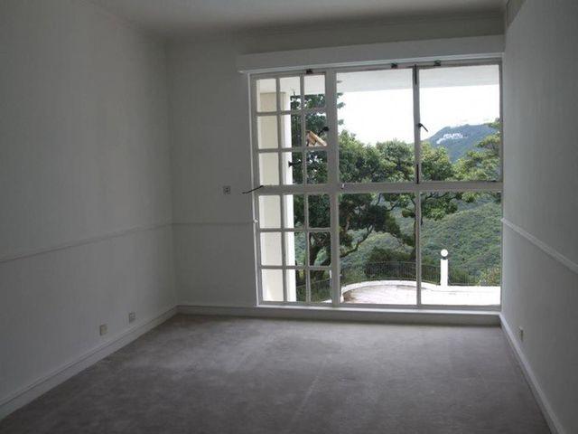 Một ngôi nhà bình thường được bán với giá... hơn 10 nghìn tỉ            - 5