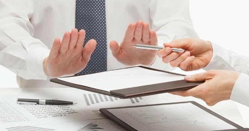 Hàng loạt dự án 'dính' lùm xùm bán nhà hai giá và những điều khách hàng nên biết - Ảnh 1