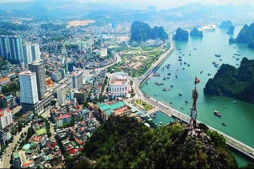 """Triển khai chậm tiến độ, Quảng Ninh """"khai tử"""" quy hoạch 2 dự án tại TP. Hạ Long - 1"""