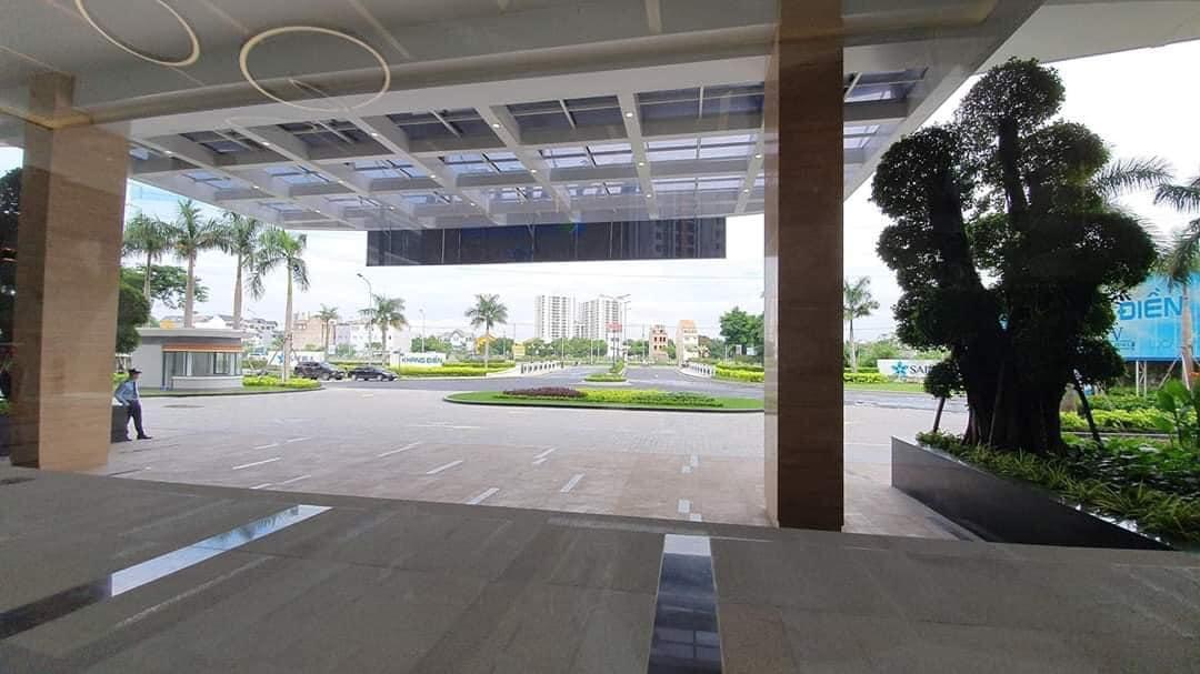 Nóng hổi Safira Khang Điền (quận 9) dưới ống kính  người mua nhà - 2