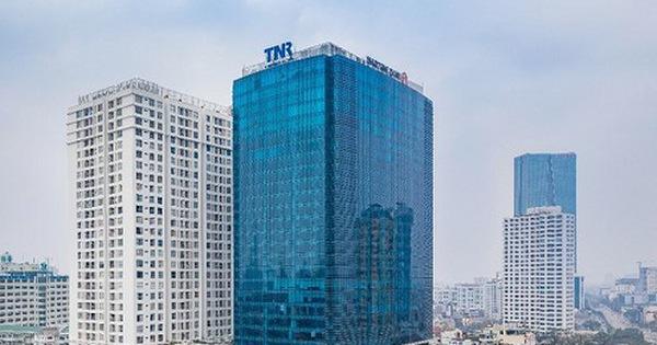 Lộ diện đại gia bất động sản Hà Nội 'đứng sau' dự án 42ha tại Lào Cai vừa được phê duyệt nhà đầu tư - 1