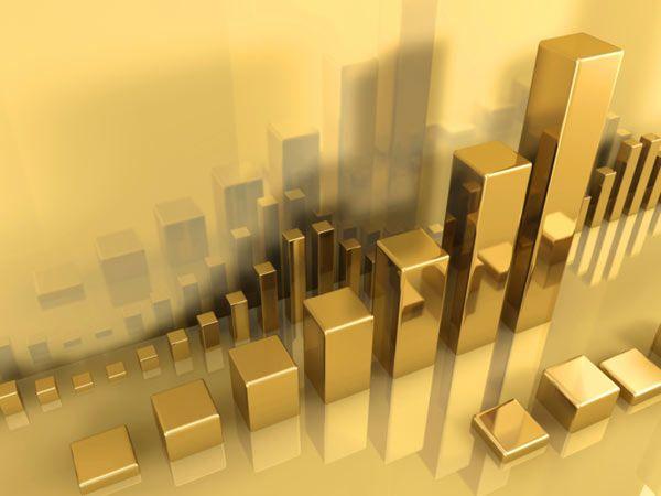 Giám đốc Công ty Tín Thành: Giá vàng leo thang thời gian qua ít nhất không làm dịch chuyển dòng tiền của nhà đầu tư địa ốc sang kim loại quý - 1