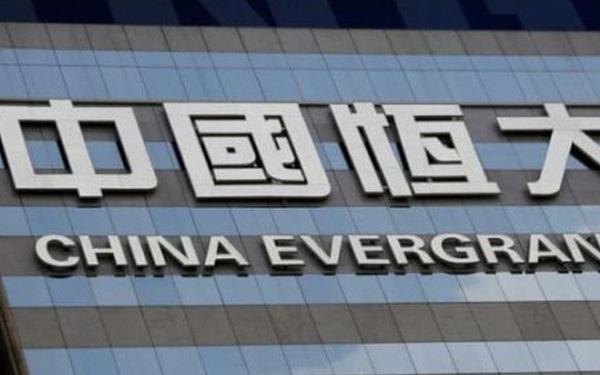Tập đoàn bất động sản lớn nhất Trung Quốc giảm giá bán nhà 30% - 1