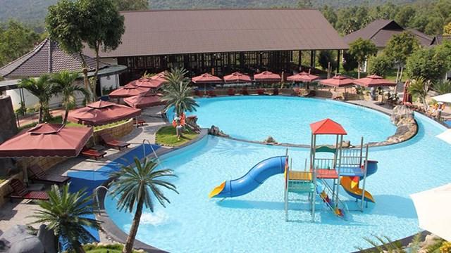 Những resort bậc nhất Việt Nam như Amanoi, Six Senses... lời lỗ ra sao hậu Covid-19? - 1