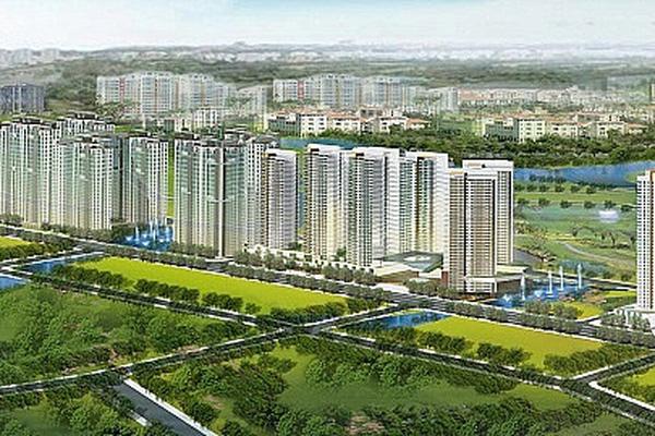 Phú Long phát hành 14.000 tỉ đồng trái phiếu - 1