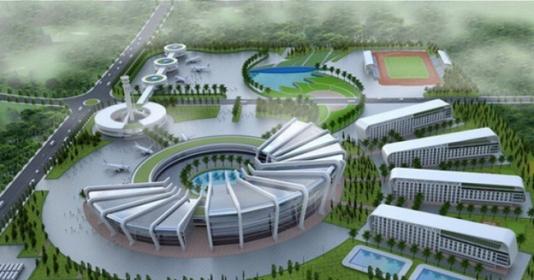 FLC bị buộc giảm hơn 1.000 căn hộ tại dự án lớn ở Quảng Ninh - 1