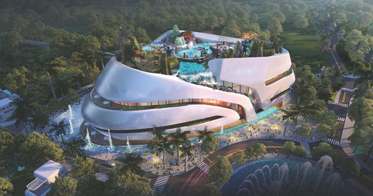 Phát triển kinh tế đêm ở Hà Nội: Thiên thời, địa lợi, nhân hòa - 1