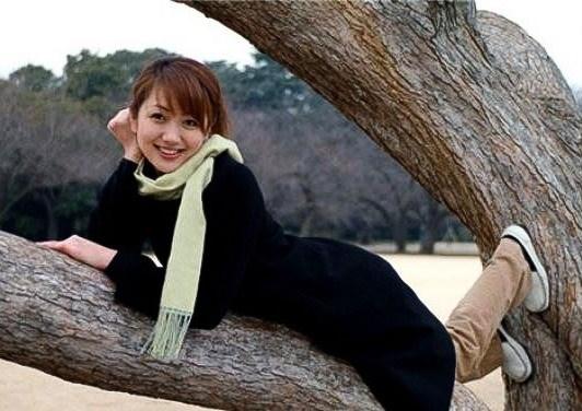 Năm 2003, Yang Huiyan tốt nghiệp và về nước phụ giúp công việc kinh doanh của gia đình. Chỉ hai năm sau, ông Yang quyết định rút lui khỏi thương trường và giao sự nghiệp lại cho con gái. Thời điểm đó, Yang Huiyan nhận 70% cổ phần Country Garden Holdings từ cha.
