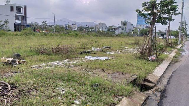 Thị trường đất nền Đà Nẵng đang giảm giá sâu, có khu vực giảm 30%
