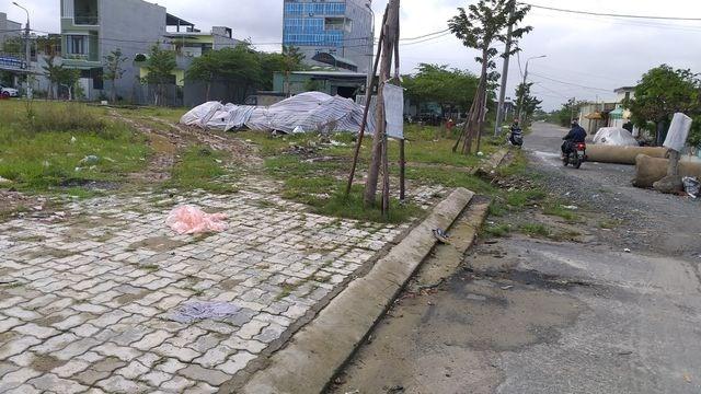 Theo nhận định của các chuyên gia, giá đất nền tại Đà Nẵng từ nay đến cuối năm sẽ không có nhiều biến động