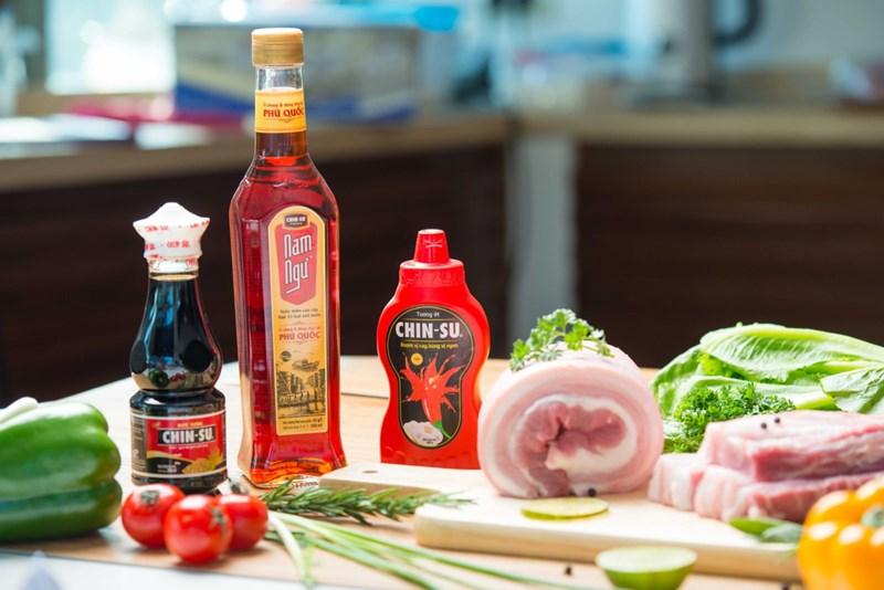 Masan Consumer Holdings là công ty tiêu dùng hàng đầu Việt Nam với nhiều thương hiệu nổi tiếng, uy tín trên thị trường