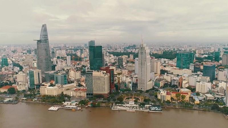 Nhiều chính sách đang tác động đến thị trường bất động sản TP.HCM