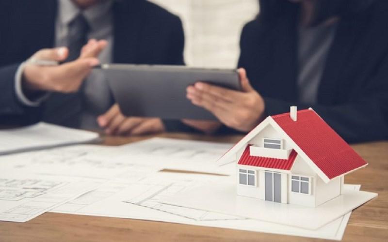 Làm sao để xác định bất động sản là cơ hội đầu tư hay bẫy? - Ảnh 1