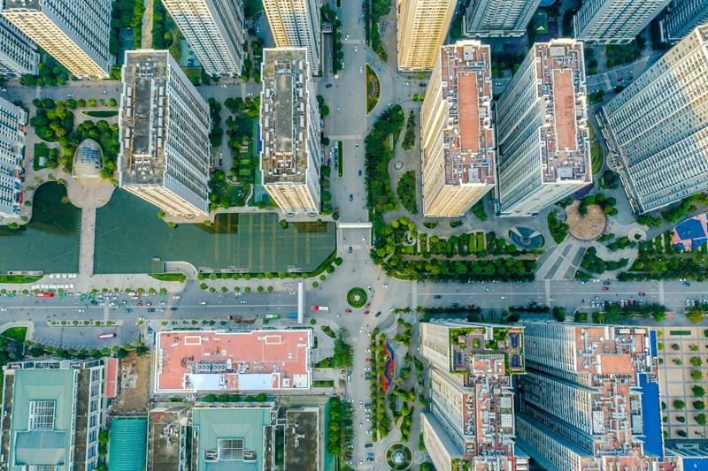Khu đô thị Vinhomes Times City Hà Nội(Vinhomes Times City, gọi tắt làTimes City) là một tổ hợp đô thị phức hợp tạiHà Nộiđược đầu tư bởi tập đoànVingroup, có diện tích mặt bằng tổng cộng 360.367 - 360.500m2,tổng diện tích sàn xây dựng2.181.298 m2- 2.205.595 m²khởi công xây dựng từ năm 2011, với tổng mức vốn đầu tư dự toán 23.883 tỷ-30.308 tỷ